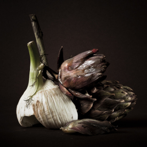 Fine Art Still lifes awarded at Sony world Photography Awards 2011.