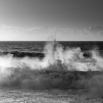Mare157, Cascais
