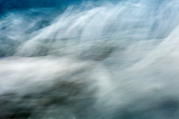 ocean fine art waves abstract