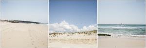 beach, ocean, spiaggia, mare
