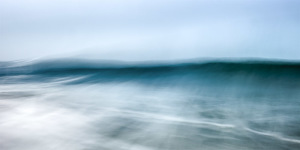 seascapes fine art photography