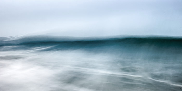 seascapes fine art photography