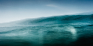 photography, fine art, abstract, seascape