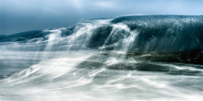 wave, ocean, photography, fine art ,seascape