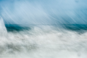 seascapes fine art, photography