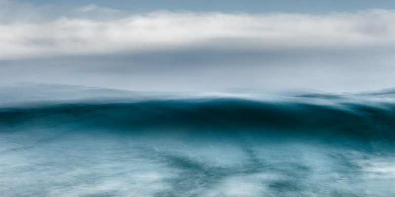 seascapes fine art,