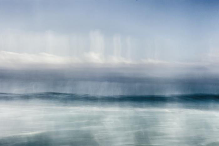 wave, fine art, ocean, seascape