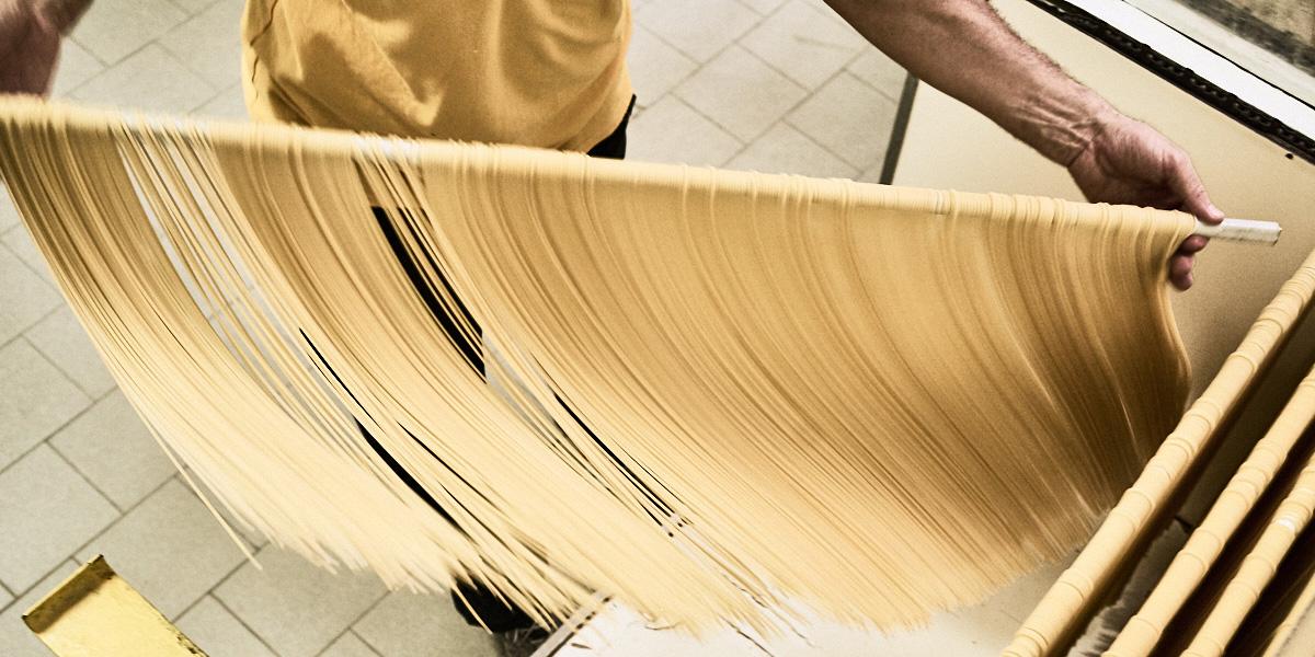 Pasta Martelli082