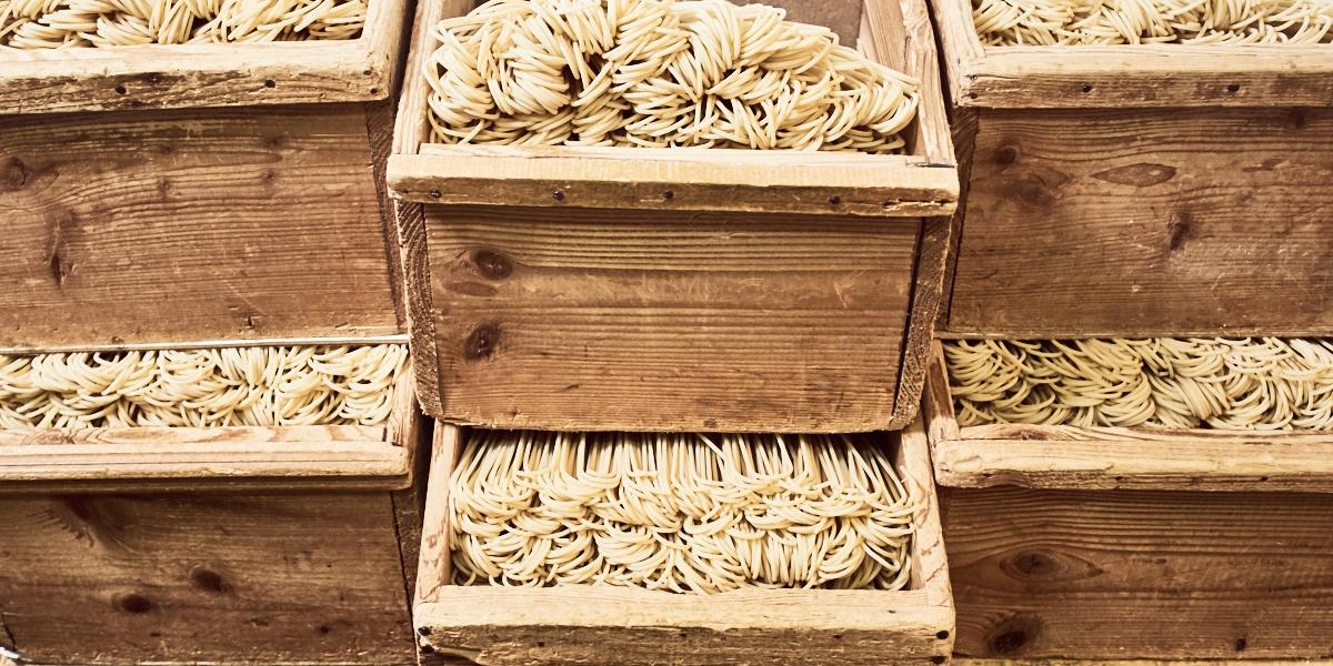 Pasta Martelli176