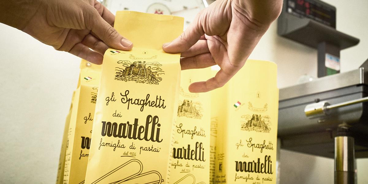 Pasta Martelli217