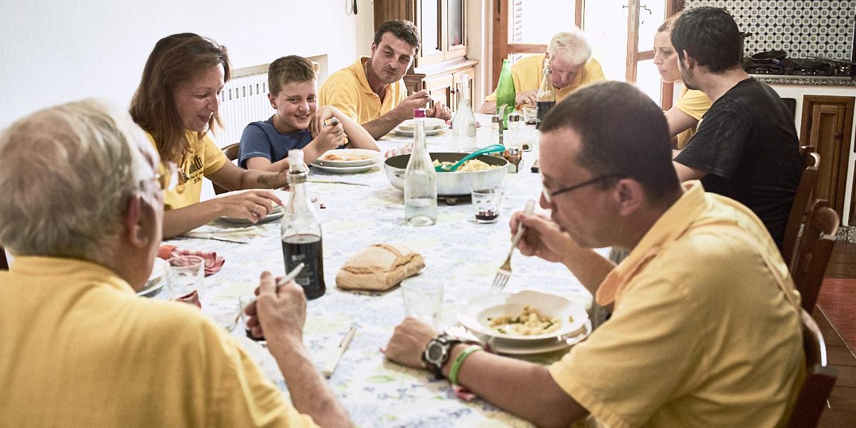Pasta Martelli264